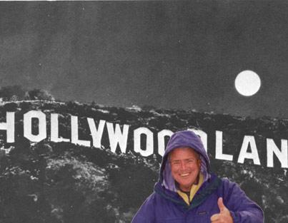 huell-hollywoodland.jpg