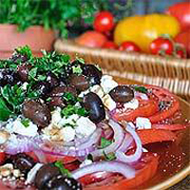 Greek Tomato Salad.jpg