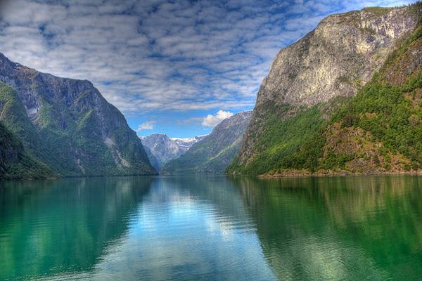 fjord_600