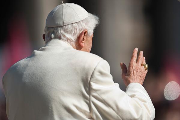 pope-benedict-retires