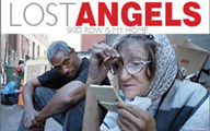 lost-angels-banner-ad400333