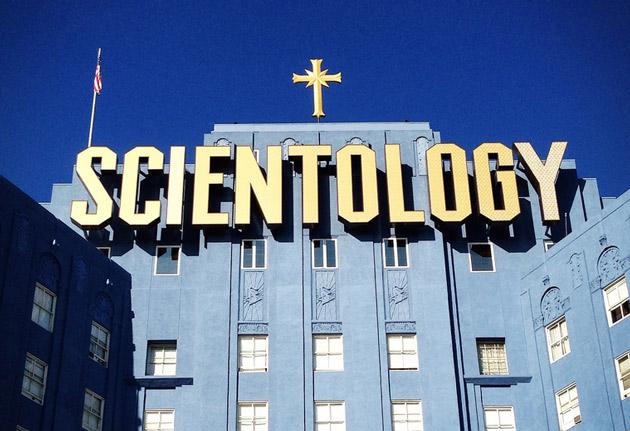 scientologyfeat