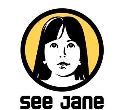 side_seejane_250