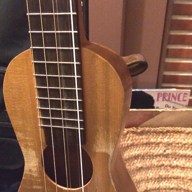 guitar_630