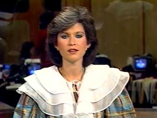 80s-collar-OMG