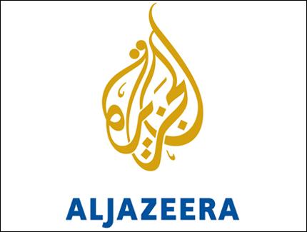 AlJazeer_430