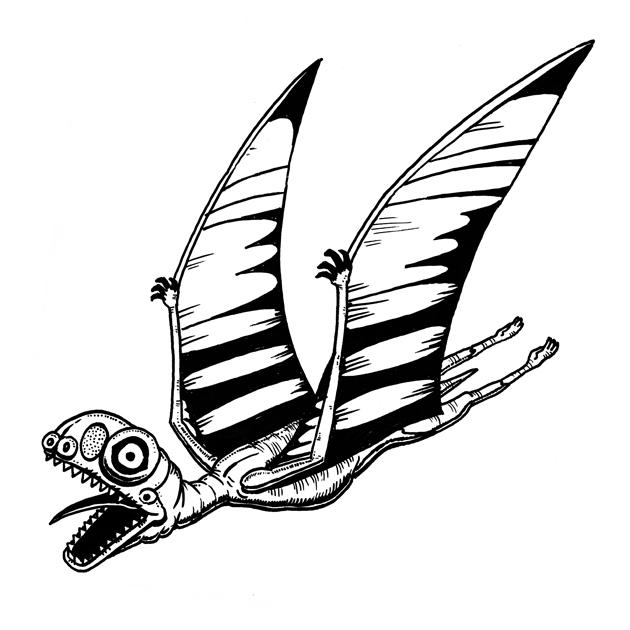 Anurognathus-henrycram-kcet-primeval