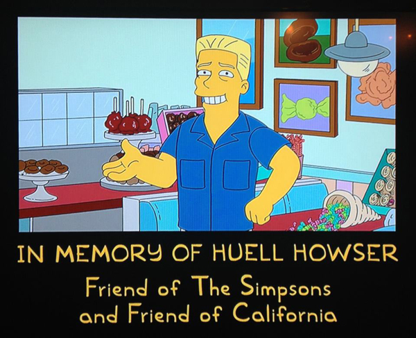 HuellSimpsons_600