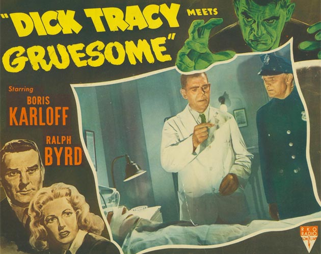 dick-tracy-meets-gruesome