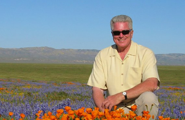 huell-poppies-64