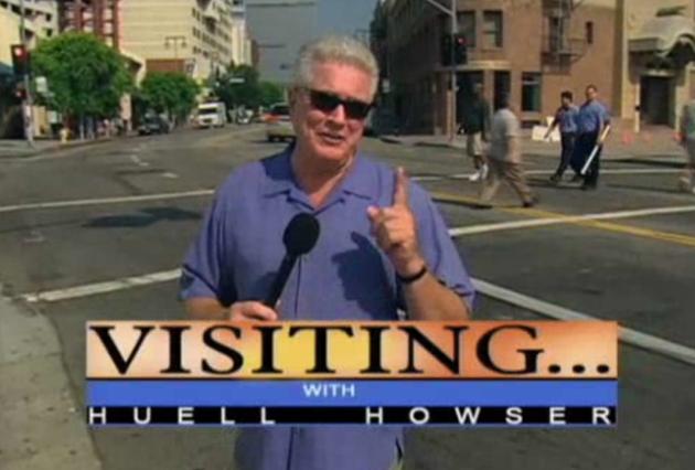 huell_visiting_630.jpg