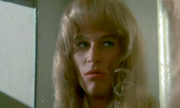jeff-bridges-in-drag