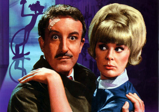 peter-sellers-shot-in-the-dark-pink-panther