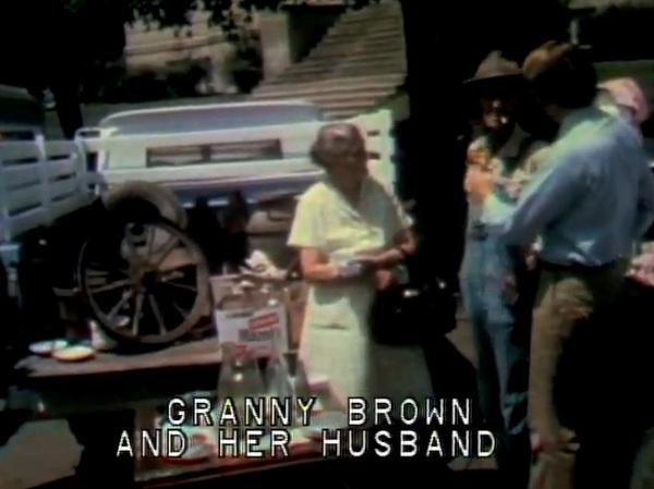 grannybrown-and-husband-thumb-600x449-63958