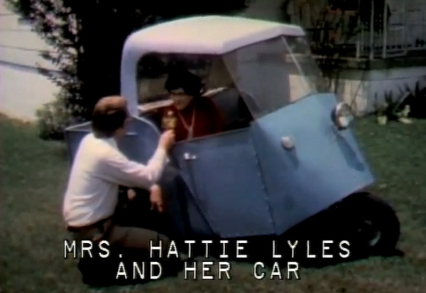 mrs-hattie-lyles-thumb-600x412-63946