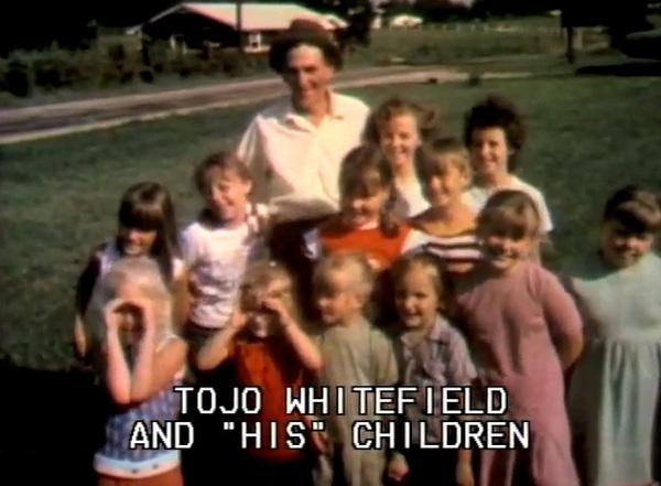 tojo-children-thumb-600x441-63948