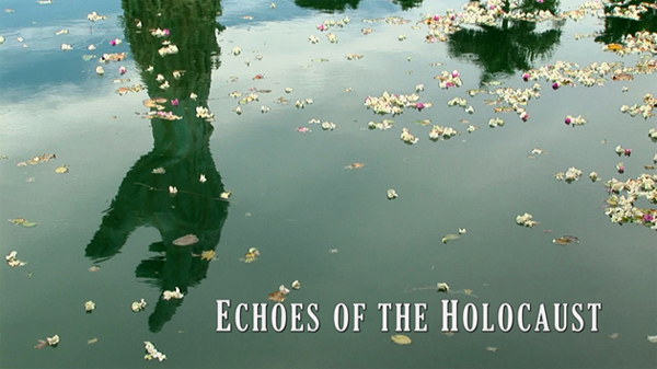 echoes-of-the-holocaust-600