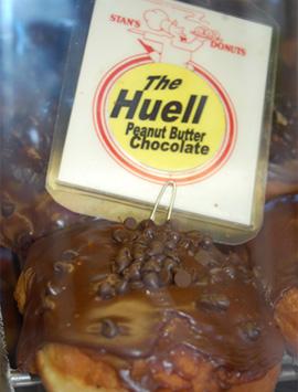 huell-donutrewr