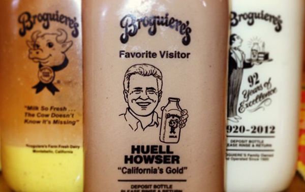 huell-howser-broguiere-bottle