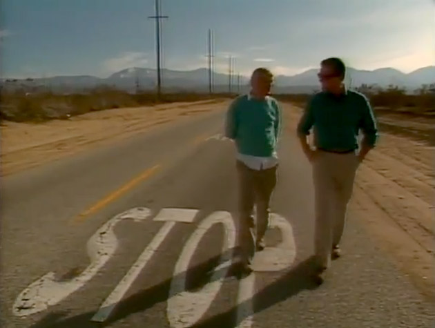huell-howser-david-hockney