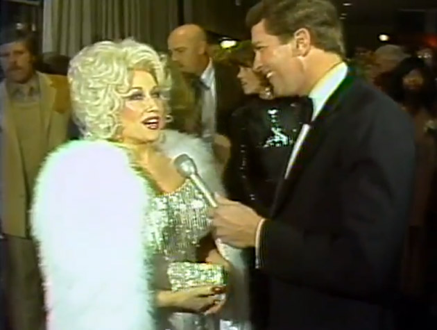 huell-howser-dolly-parton2