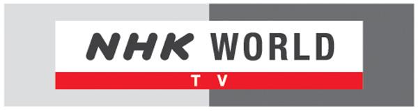 nhk-logo-600