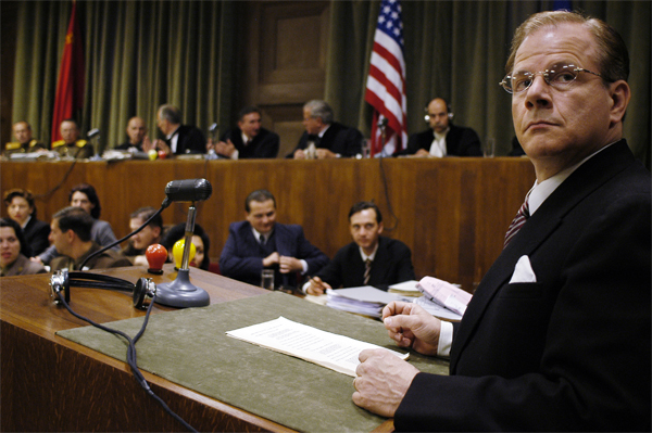 nuremberg-nazis-on-trial