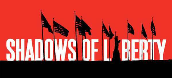 shadows-of-liberty-banner