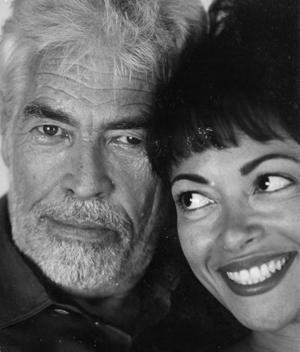 Jim and Paula Coburn