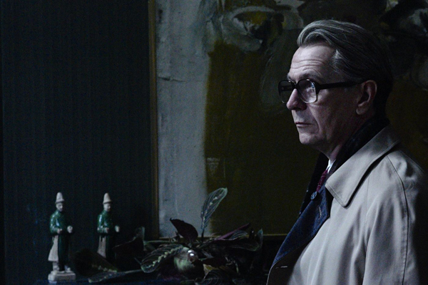 Tinker-Tailor-Soldier-Spy-9