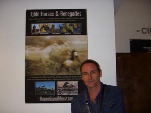 WildHorseFilm