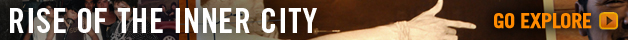 sliver-riseoftheinnercity-thumb-628xauto-20095