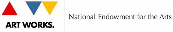 NEA_Art_Works_Logo150-thumb-600x113-41023
