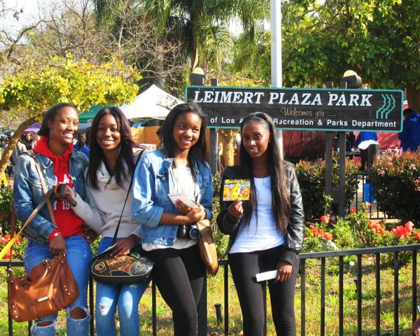 Ladies-at-MLK-Parade-thumb-600x480-63583