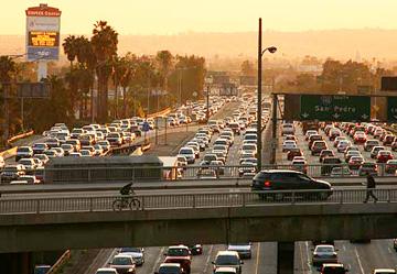 los-angeles-traffic-congestion-thumb-360x249-75387