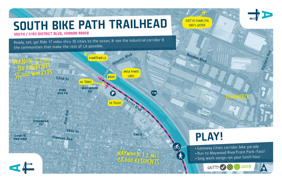 Play_the_LA_River_southbikepath.jpg