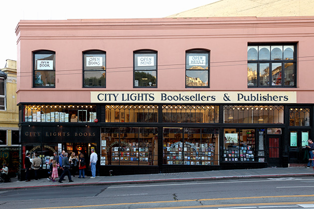 City_Lights_Bookstore.jpg