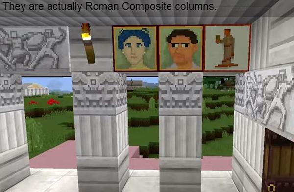 Minecraft_Bathhouse_web