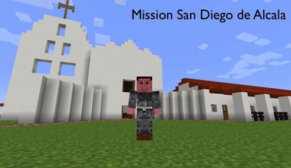 MissionSanDiegoDeAlcala_web