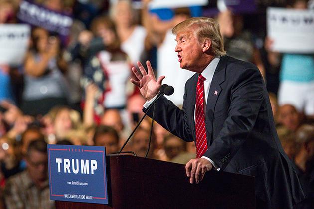 Trump_GettyImages-480430874.jpg