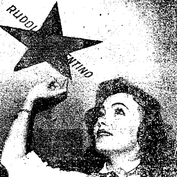 Times Photo, 1956
