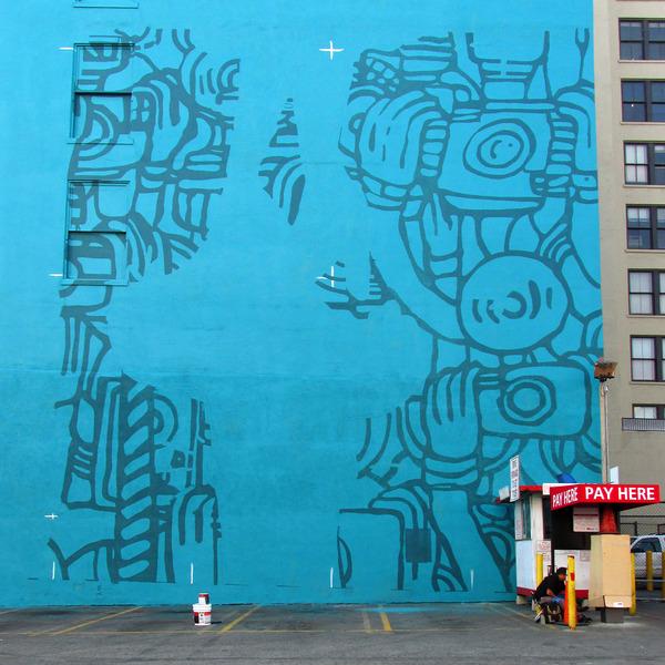 Mural_Progress-thumb-600x600-66445