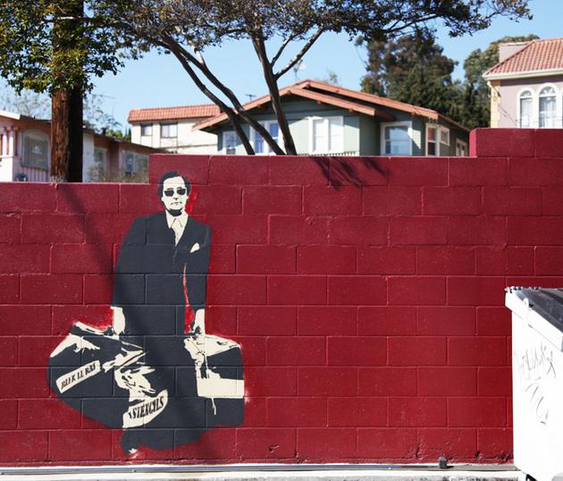 blek-le-rat-Los-angeles-venice-art-district-culver-city-west-hollywood-04-11-web-08.jpg