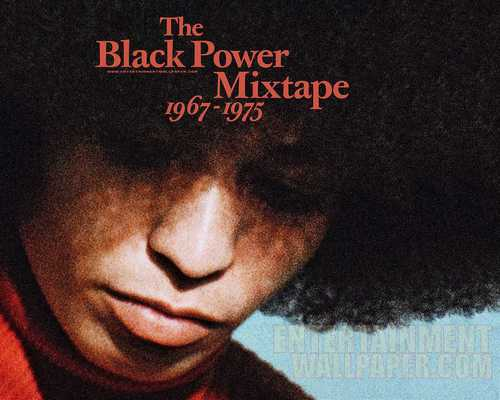 blackpowermixtape-thumb-500x400-69223