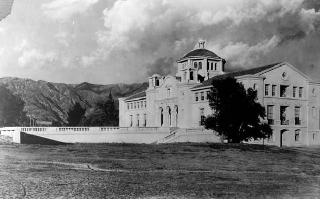 CalTech-1912.jpg