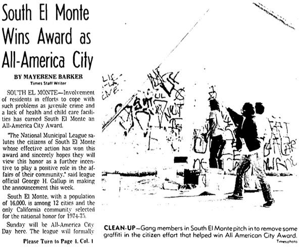South-El-Monte-Achievment-Newsclip-600px-thumb-600x490-72664