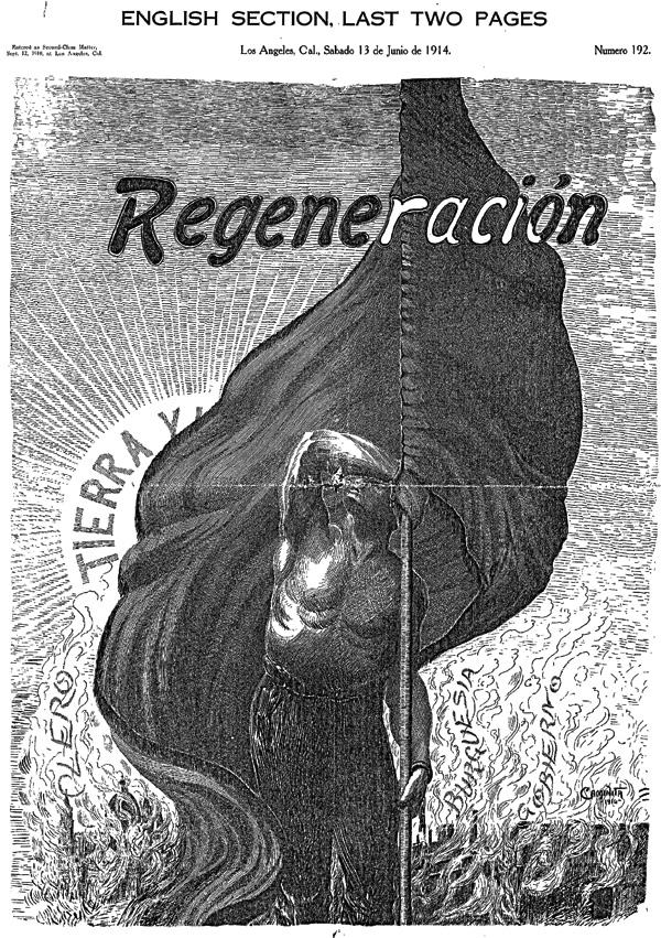 Regeneracion-HI-RES-1-thumb-600x851-74586