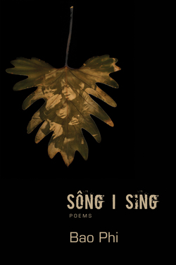 Song-I-Sing-thumb-250x375-73803