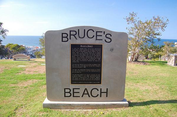 brucesbeach-thumb-600x399-74114