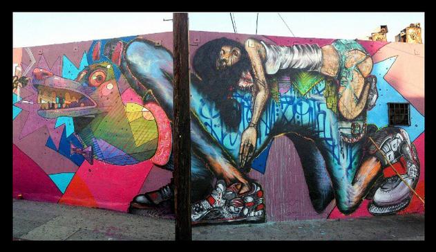 Thumbnail image for choe_streetartnews.jpg